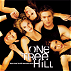 Music From the WB Series 'One Tree Hill'