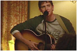 Bryan Greenberg as 'Jake'